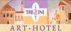 Trezzini Hotel