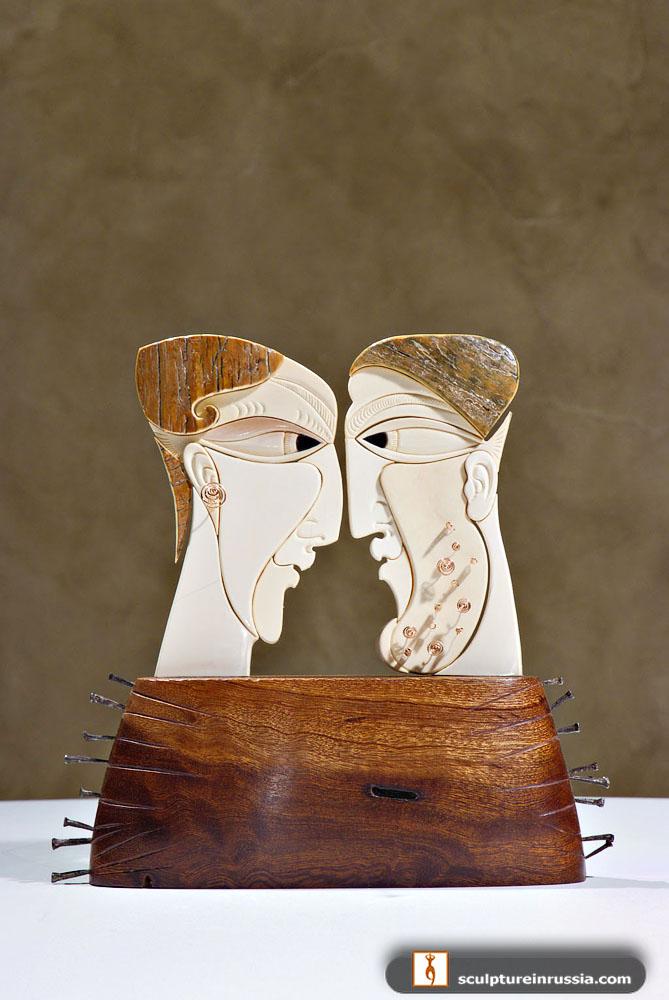бесплатный сайт знакомств по башкирии